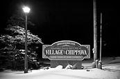 13/365 Chippawa - Home Town Of James Cameron